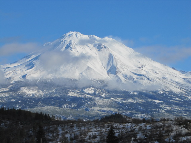 mount shasta personals Craigslist provides local classifieds and forums for jobs, housing, for sale, services, local community, and events.